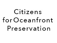 Citizens for Oceanfront Preservation