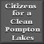 Citizens for a Clean Pompton Lakes