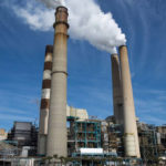 North Bergen Disregards Residents' Health in Favor of Power Plant Money