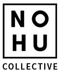 Nohu Collective Small Logo copy