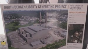 DEP Grants First Land Use Approval for $1.8B North Bergen Electricity Plant | Hudson County View (via Hudson County View)