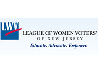 League of Womens Voters