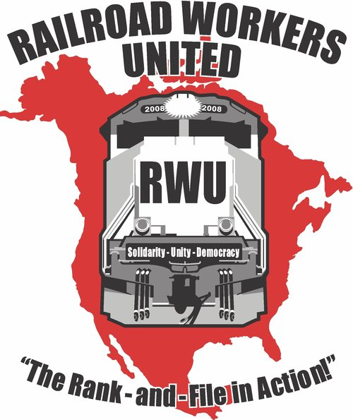 Railroad-Workers-United-logo